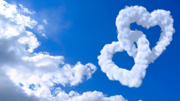 جذب عشق