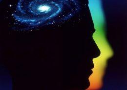 امام علی و قدرت ذهن
