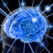 قدرت افکار