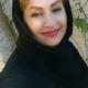 Afsane Talashan