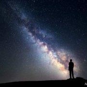 متن انگیزشی- انتهای شب