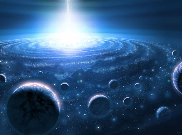 هوشمندی جهان