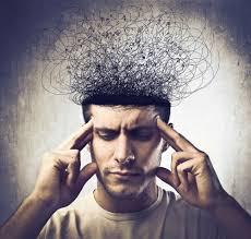 دنیای ذهن