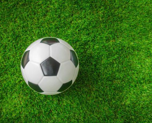جام جهانی و قانون جذب